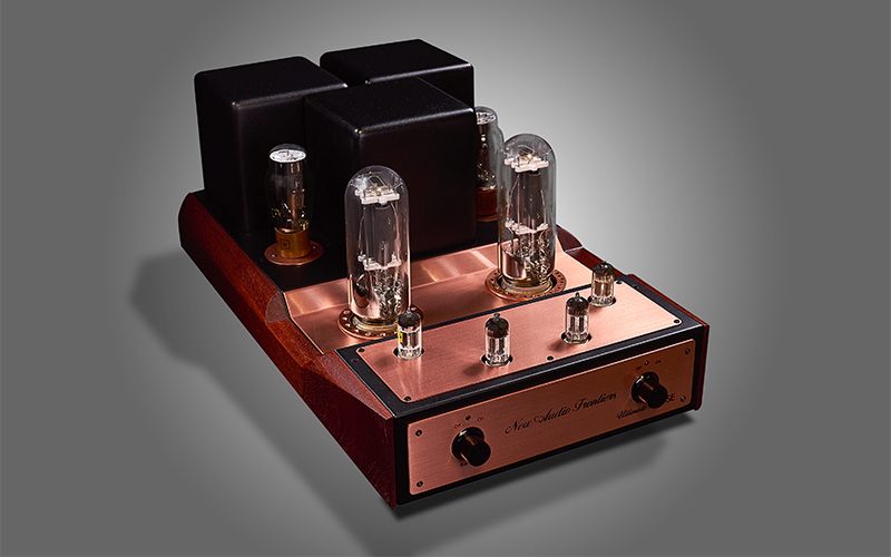574005 Robert Hinson Dumble Clone 212  bo 60 Watts likewise 1610319 furthermore Colorful Hamsters further DNA So t 2 Headphone  lifier moreover Simply Italy. on tube stereo amplifier builds