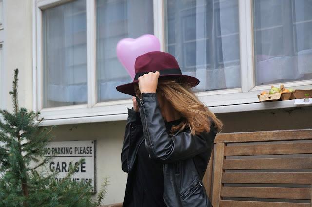 chloeschlothes- chapeau d'hiver
