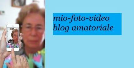 mio-foto-videoblog