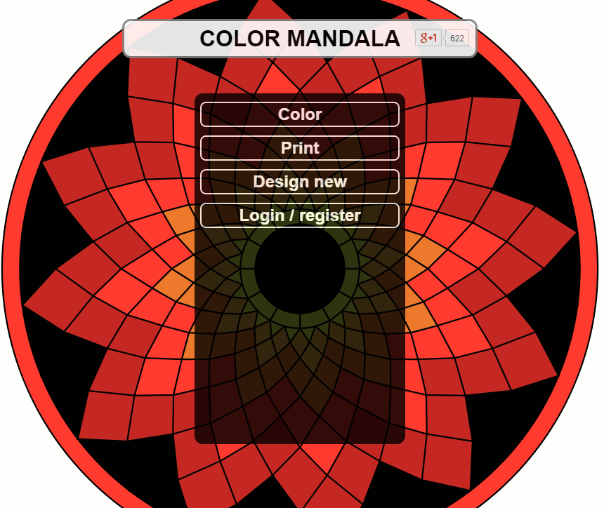 http://www.colormandala.com/