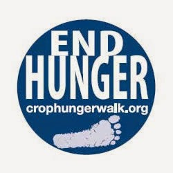 Please join us as a walker, sponsor, or helper!