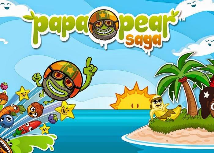 http://tujuegoandroid.blogspot.com/