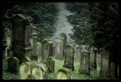 10 Fakta Tentang Kematian Yang Mesti Anda Ketahui