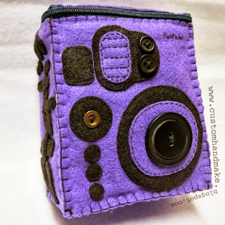 http://customhandmake.blogspot.sg/2013/10/custom-fujifilm-mini-50s-camera-case.html