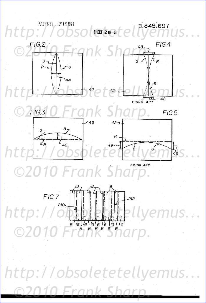 Nett 14 2 Draht Ampere Rating Bilder - Elektrische ...