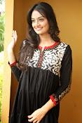 Nikitha Narayana glamorous photos-thumbnail-9