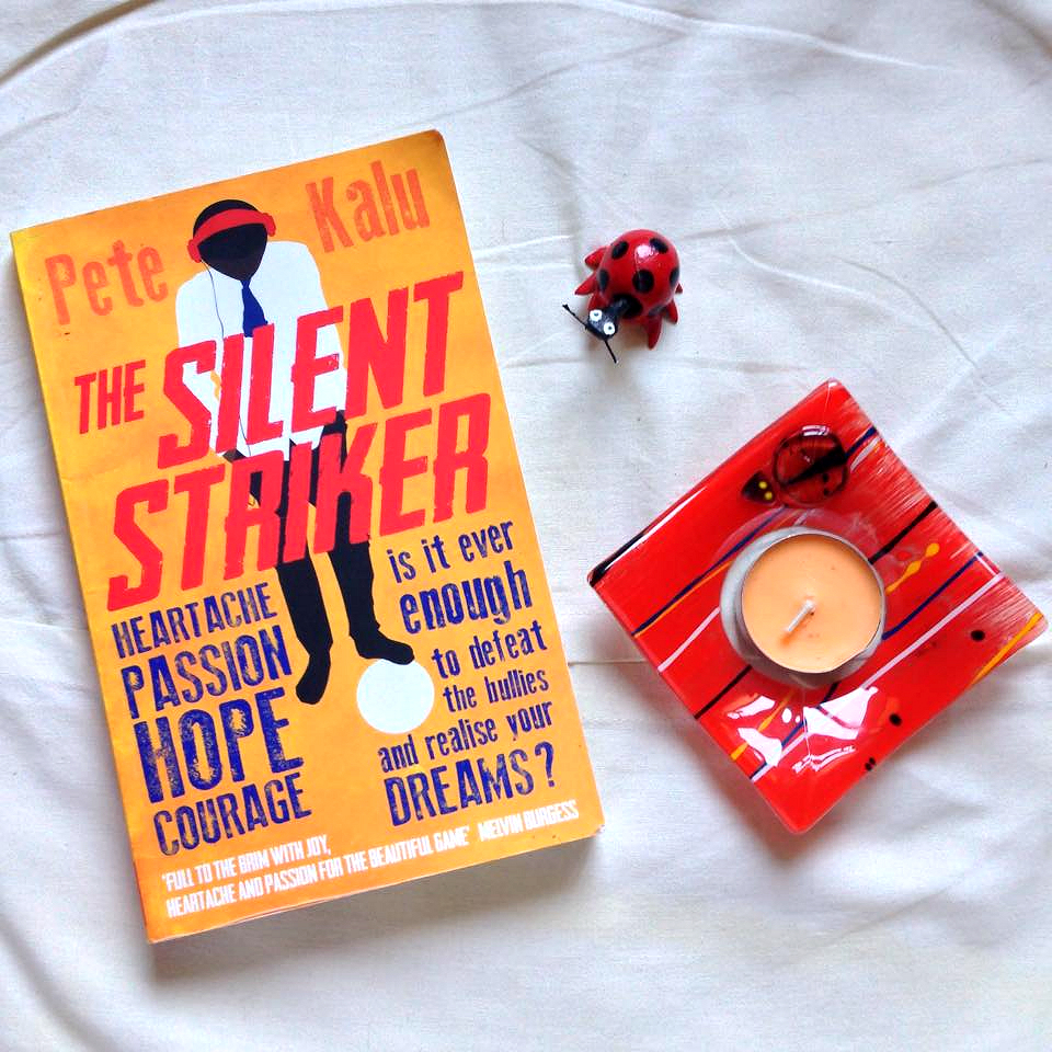 """the silent boy book review """"the silent boy"""" is yet another one of newbery medal-winning author lois lowry's incredibly thought-provoking novels i have read quite a few of her books, and."""