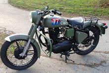 Md. 1970 350cc