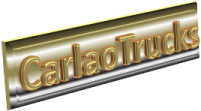 CarlaoTrucks