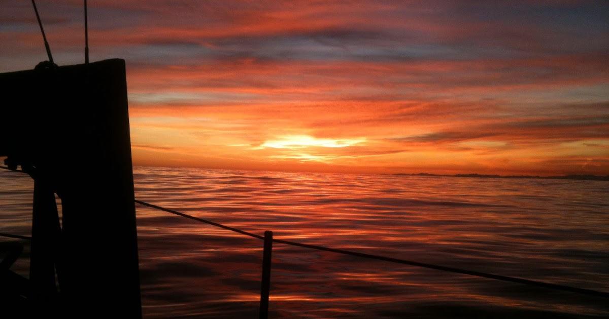 Where is tara tari le grand voyage de capucine et tara tari le ciel et le m tro - Quelle heure se couche le soleil ...