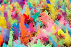 holicolor