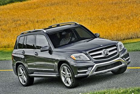 2015 mercedes benz glk glk350 price and design car drive and feature. Black Bedroom Furniture Sets. Home Design Ideas
