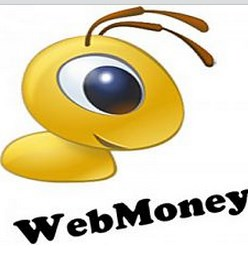 https://start.webmoney.ru/