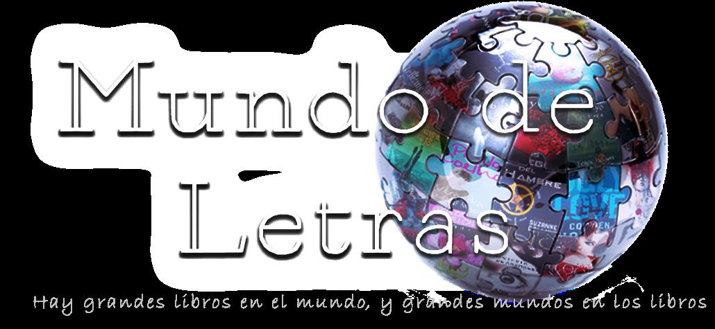 Mundo de Letras