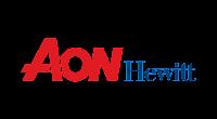 Aon-Hewitt-walkin-for-freshers