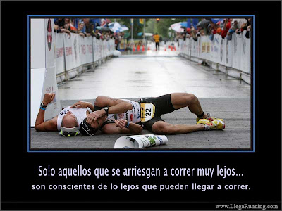 frase motivación deportiva
