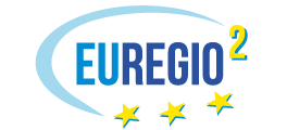 Euregio in Kwadraat | Euregio2