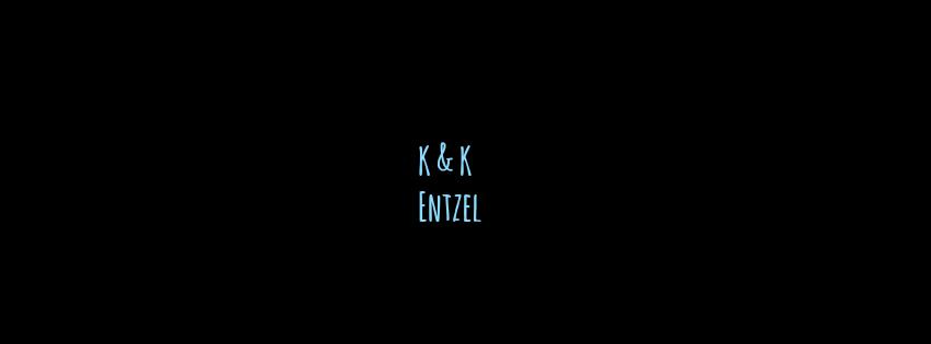 K&K Entzel
