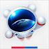 متصفح أنترنت مميز ومبتكر للأندرويد والهواتف الذكية تحميل مجاني Baidu Browser-APK 2.4.0.3