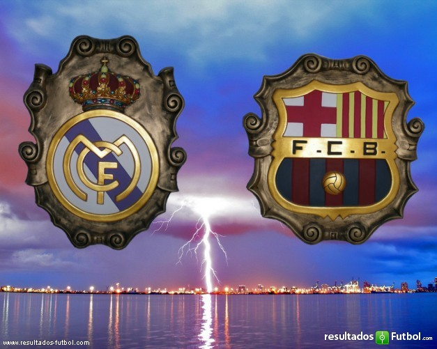 Image Result For En Vivo Barcelona Vs Real Madrid En Vivo Vivo Online A
