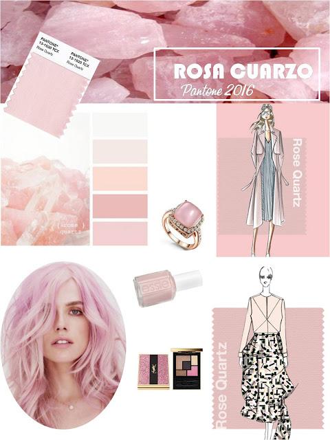 rosa-cuarzo-pantone