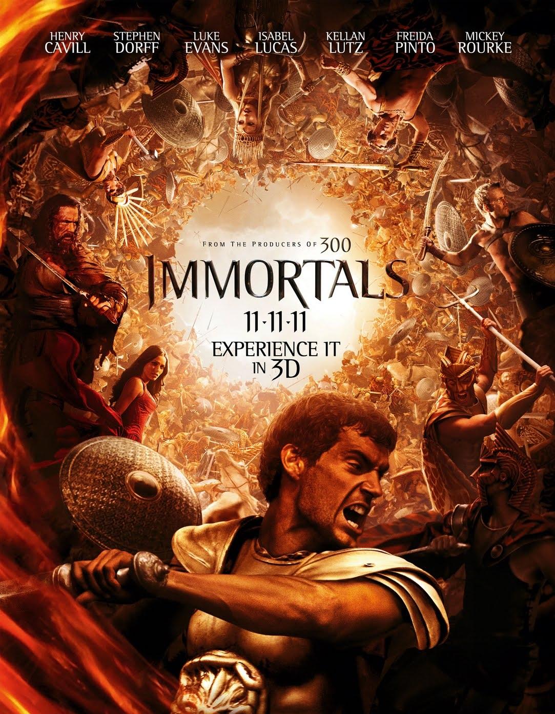 http://4.bp.blogspot.com/-9OnjjEi8jCI/UDhT-f-HfGI/AAAAAAAABTM/5e63Uto0kDM/s1600/immortals2.jpg