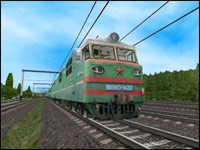 ZD Simulator