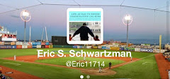 Twitter Link - Eric11714