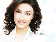 .Ragini Khanna HD Wallpapers