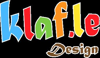 klaf.le Design