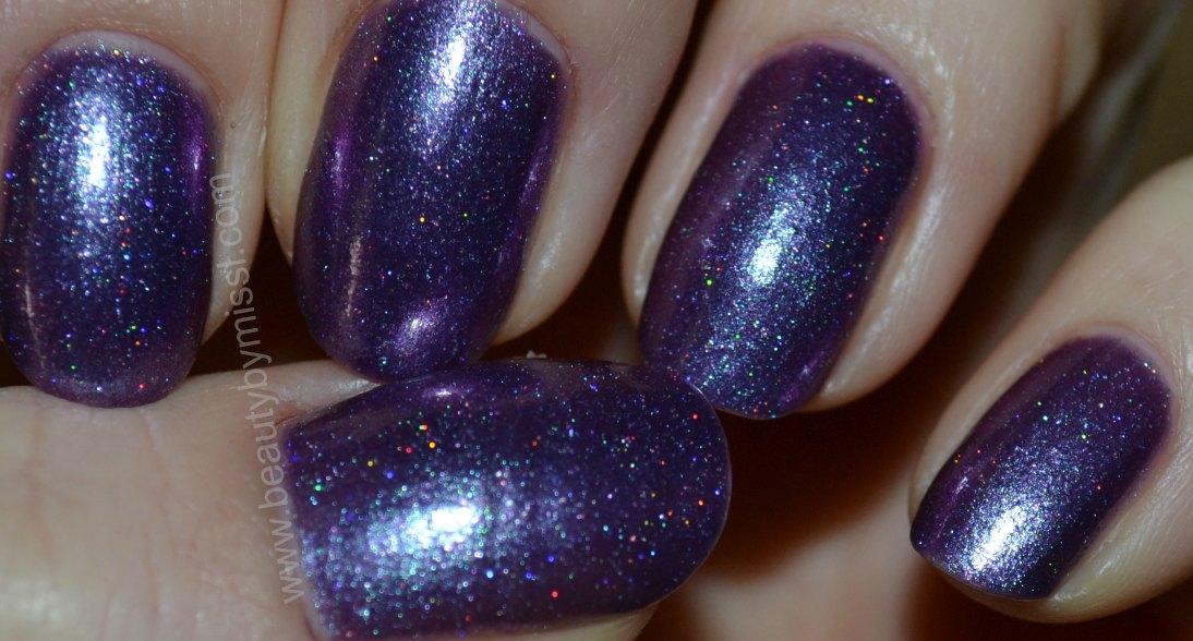 nail polish, nail enamel, nail lacquer