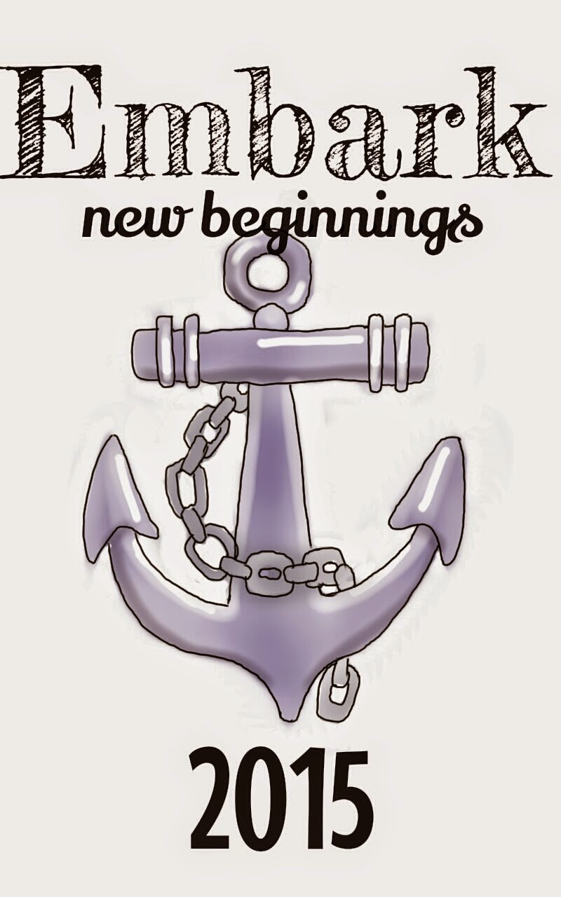 embark lds anchor clipart