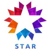 Star Tv hd izle