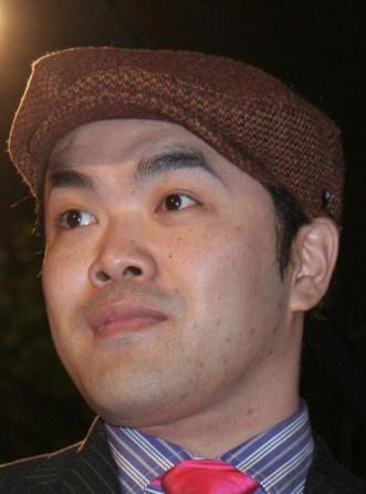 前田健 (タレント)の画像 p1_24