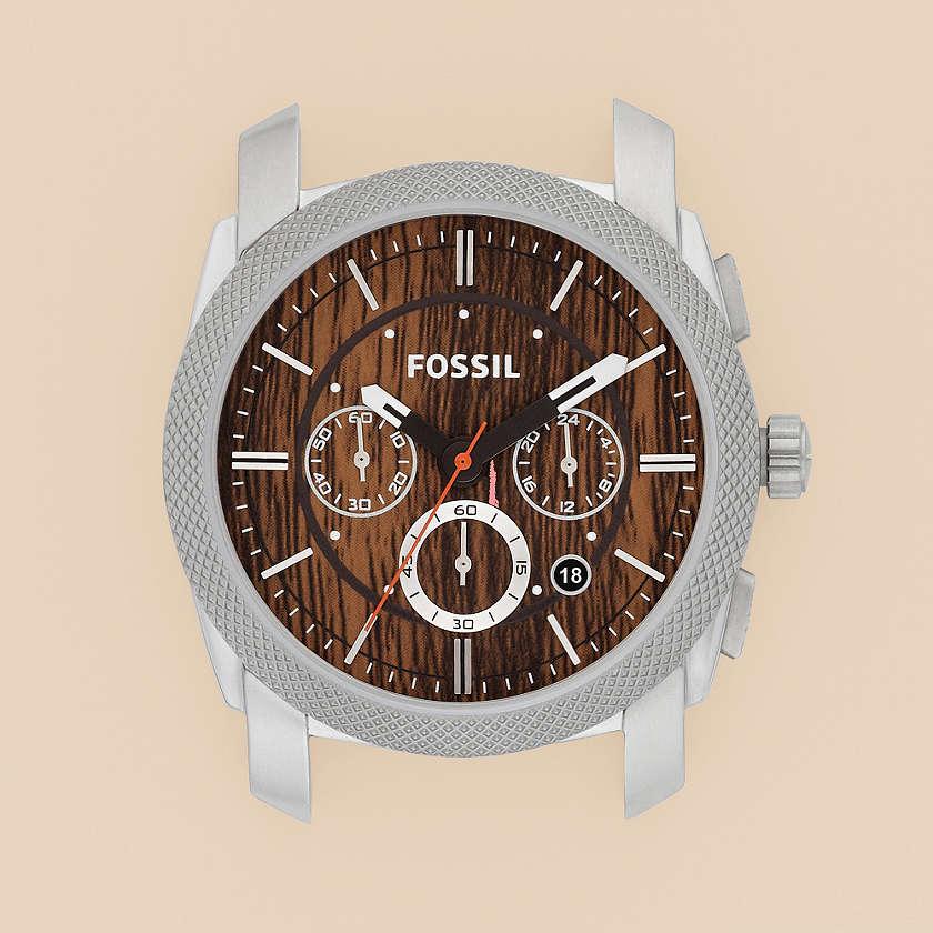 Kepala-Jam-Tangan-Fossil-C241000.jpg