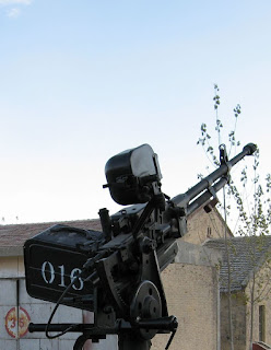 QJC88_12.7mm_hmg_2_.jpg