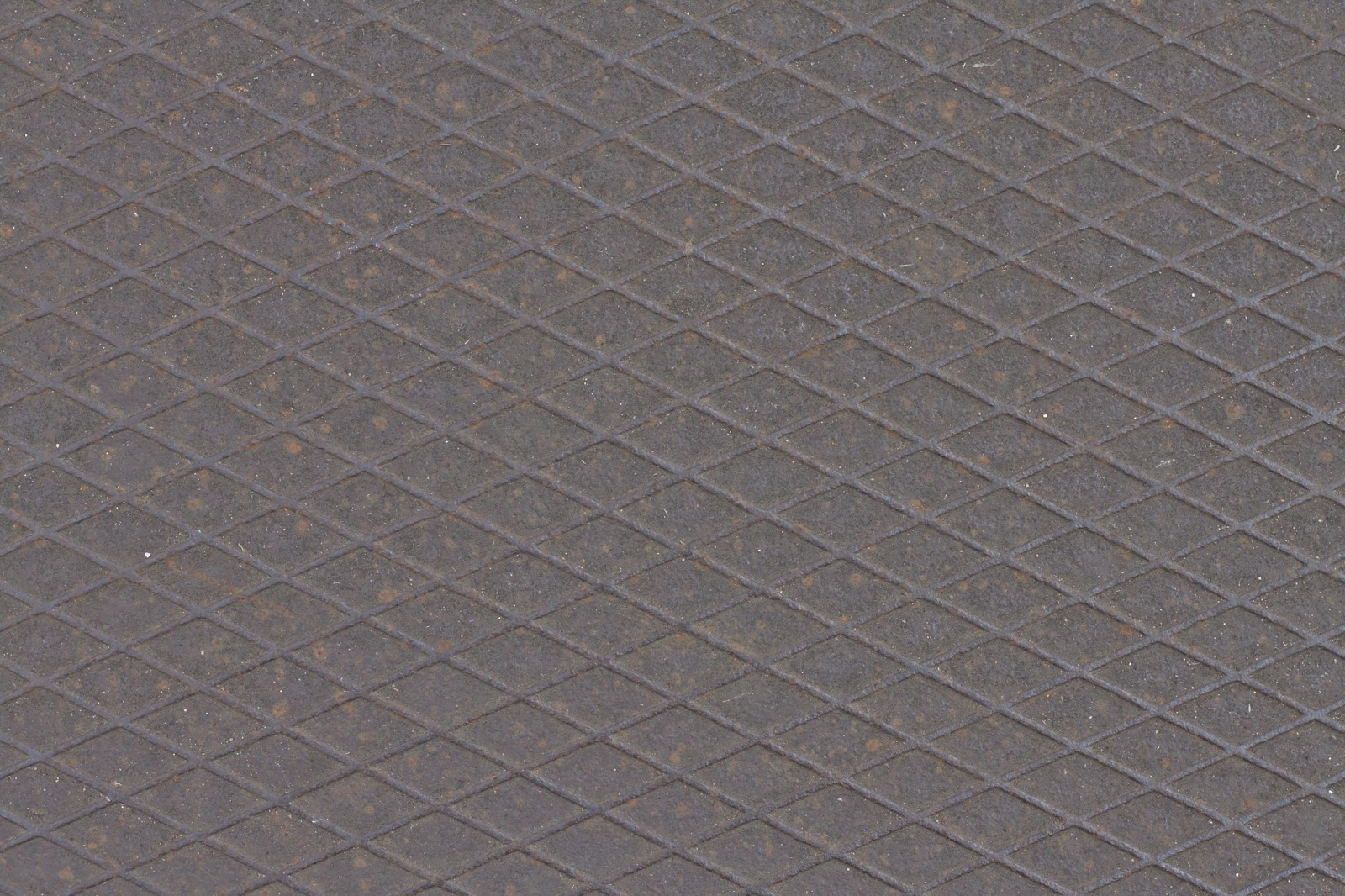 Metal aluminium tin ground plate texture
