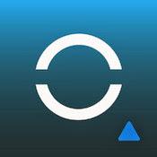 تحميل برنامج الملاحة قارمن او جارمن للايفون Download Garmin