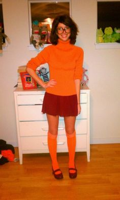 A fun Wallpaper Halloween Costumes For Women With Short Hair