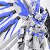 Hi-Nu Gundam