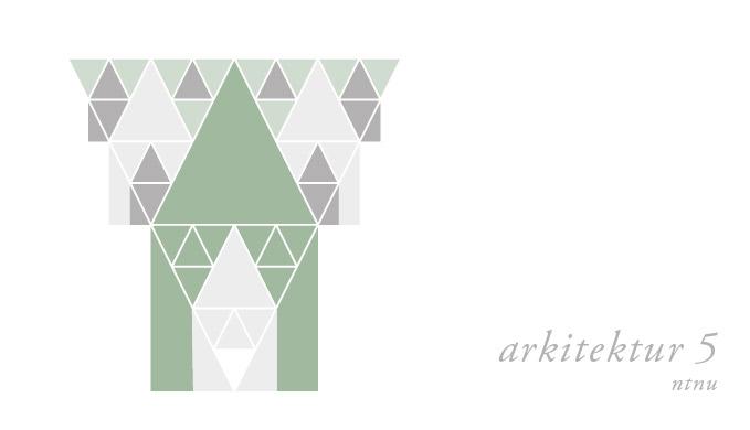 arkitektur 5