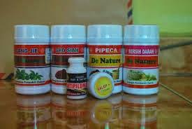 Obat Kutil Kelamin tanpa efek samping
