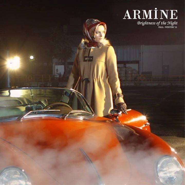 armine-2014-2015