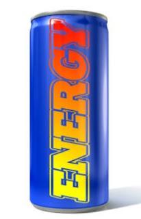 Studimi - Pijet energjike shkaktojnë dëme serioze në trurin e adoleshentëve
