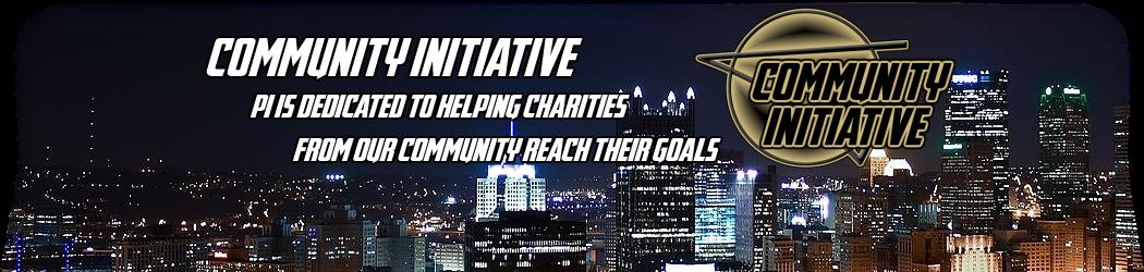 Community Initiative