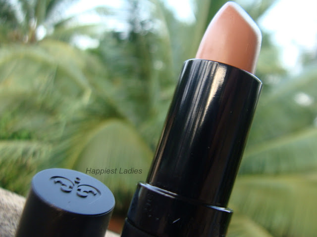 Rimmel London Lasting Finish Kate Moss Lipstick 26 Review+kate moss lipstick