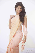 Manisha shri latest glamorous photos-thumbnail-5