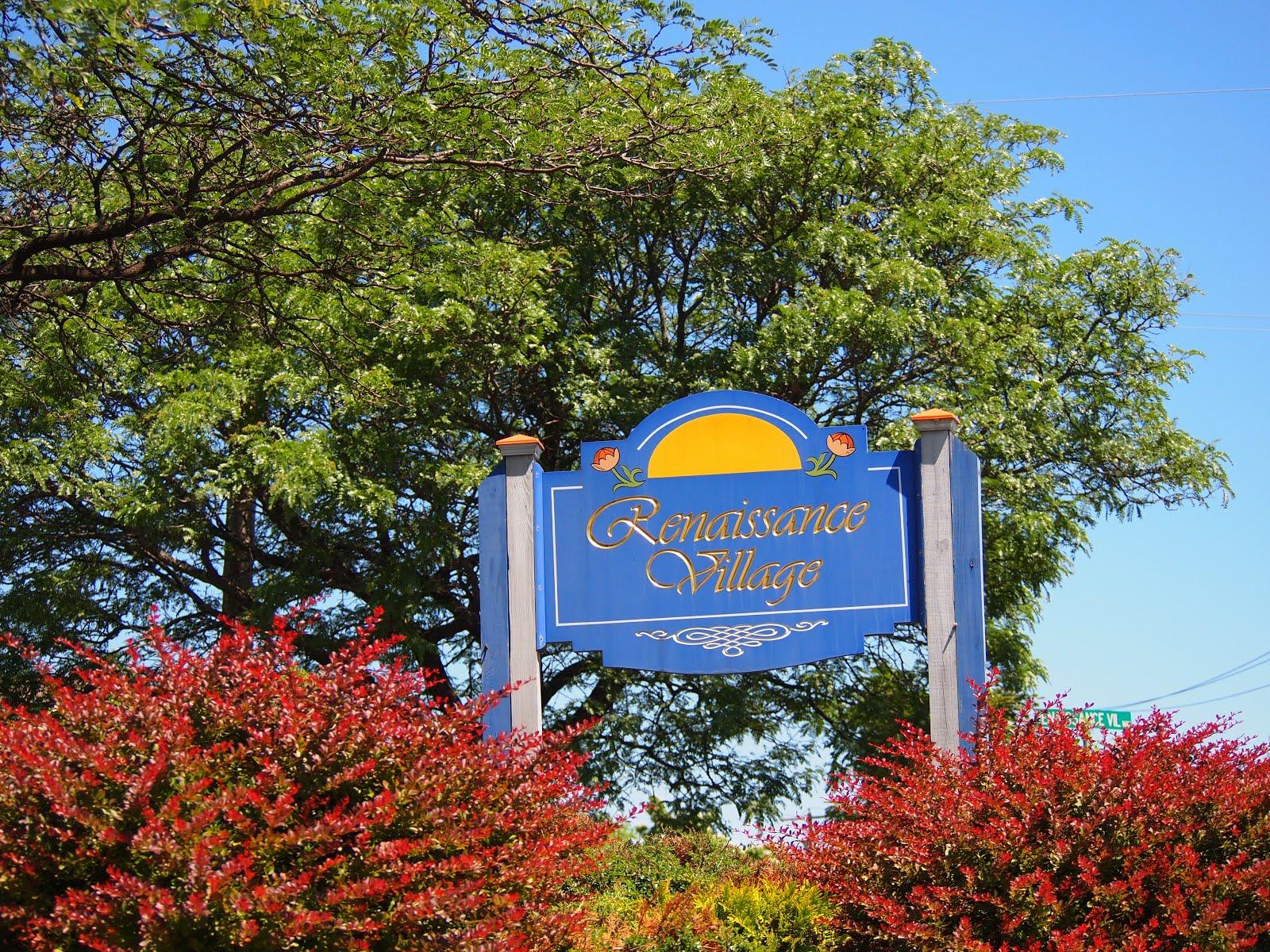 RENAISSANCE VILLAGE SUITES LLC    Plattsburgh, NY