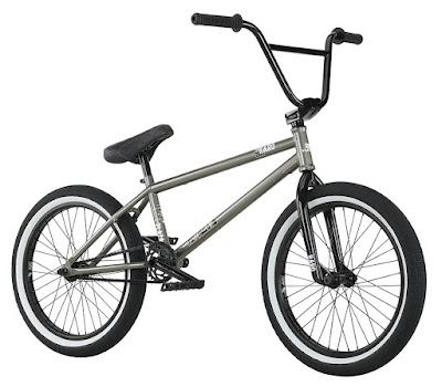 Bicicleta HARO Plaza $1'990.000
