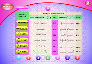 http://minority761.blogspot.co.id/2015/10/mudah-belajar-tajwid-agar-fasih-membaca.html